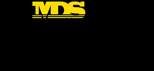 MDS Rental Service